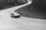 020. Piotr Adamski - Polski Fiat 125p.