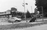 009. Bronislav Kuzmic i Janez Banic - Renault 5 GT Turbo.