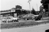 019. Nr.2.Attila Ferjancz i Janos Tandari - Audi Quattro,nr.17.K