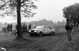 09. Robert Moritz i Jakub Mroczkowski - Polonez 2000.