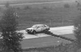 17. Marian Bublewicz i Jacek Wypych - Polonez 2000.