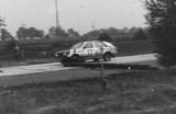 20. Janusz Szerla i Krzysztof Janarek - Polonez 1500 Turbo.