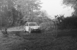 03. Andrzej Koper i Robert Burchard - Polski Fiat 126p.