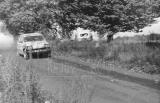 16. Andrzej Koper i Robert Burchard - Polski Fiat 126p.