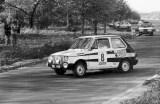 003. Robert Kępka i Adam Mazurek - Polski Fiat 126p.