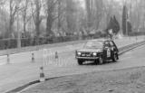 01. R.Hałubek i Marcin Straszak - Polski Fiat 126p.