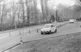 04. Bogdan Leśniak i Dariusz Płudowski - Polski Fiat 126p.