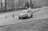 05. Pawe ł Ciurzyński i Ryszard Granica - Polski Fiat 126p.