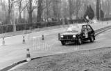 06. Włodzimierz Skrodzki i P.Pudłowski - Polski Fiat 126p.