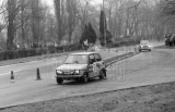 07. R.Pastwa i D.Kozłowski - Polski Fiat 126p.