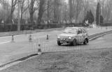 08. P.Janczewski i A.Ceranowicz - Polski Fiat 126p.