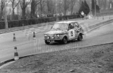09. Paweł Ciurzyński i Ryszard Granica - Polski Fiat 126p.
