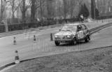 10. Wojciech Cołoszyński i Jacek Chojnacki - Polski Fiat 126p.