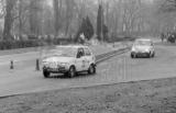 12. T.Dąbrowski i M.Kaliński - Polski Fiat 126p.