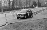 14. R.Hałubek i M.Straszak - Polski Fiat 126p.