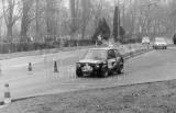 16. Włodzimierz Pawluczuk i Krzysztof Duniec - Polski Fiat 126p.