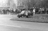 35. Włodzimierz Skrodzki i P.Pudłowski - Polski Fiat 126p.