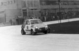 11. Jacek Krawczyk - Polski Fiat 126p.