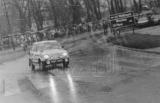 13. Robert Kępka i Adam Mazurek - Polski Fiat 126 Bis.
