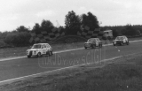054. Nr.021.Marek Oczkowski,nr.022.Krzysztof Witt - Polskie Fiat