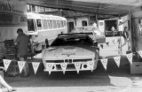 003. BMW M1 Seppa Manhaltera.