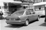 005. BMW 353i.