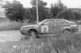 001. Stojan Kolev i Bojko Ignatov - Audi Quattro.