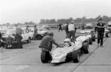 006. Nr.37.Tytus Tuszyński,nr.61.Dariusz Fiksa - Formuły Polonia