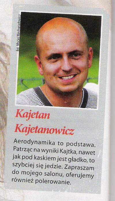 (WRC 101 / luty 2010)