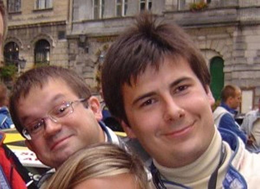 (WRC 102 / 2010) - malinski-rafal