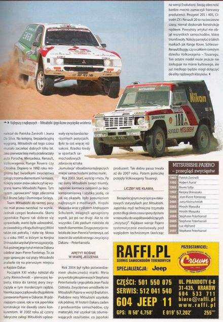 (Off Road pl 1 – 137 / 2012)